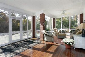 Home Furnishings Job Application