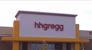 Hhgregg Job Application