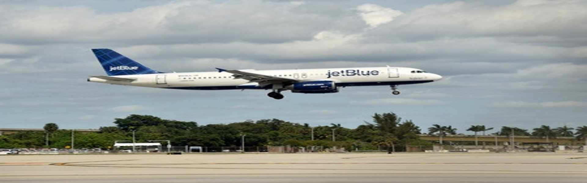 Jet Blue Jobs - Job Application Information