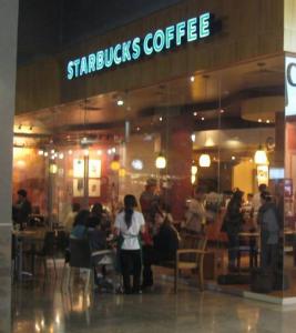 photograph about Starbucks Printable Application named Starbucks Printable Process Program On the net