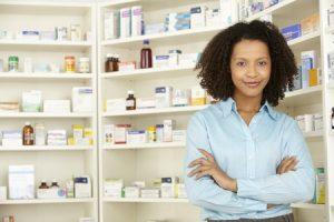 Pharmacy Job Applications