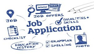 Know the Application Questions