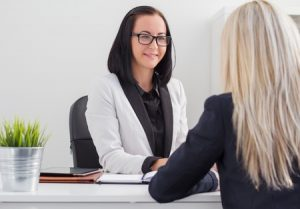 Top 10 Interview Questions that Could Help