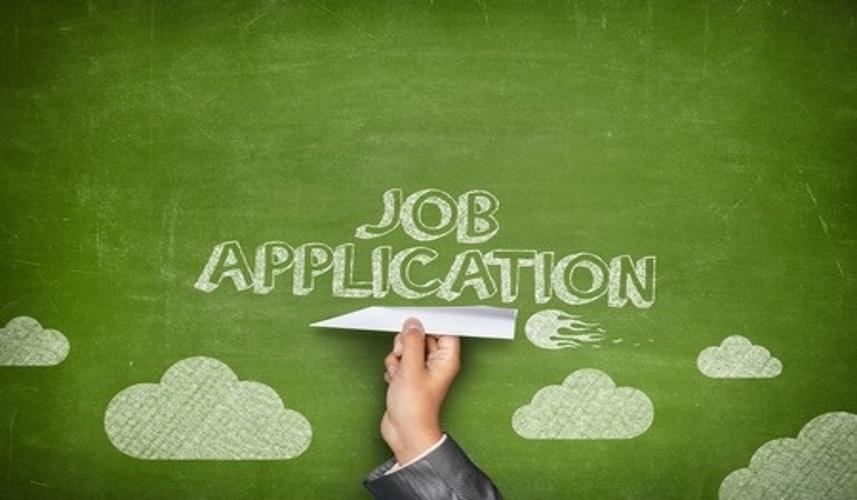 Job Application Hints