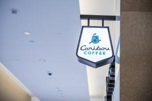 Job Applications for Caribou Coffee Company