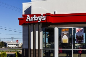 Job Applications for Arby's