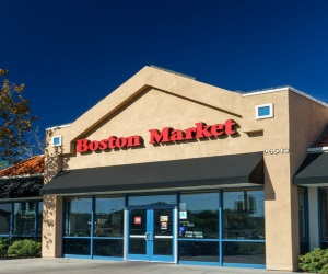 Printable Boston Market Job Applications