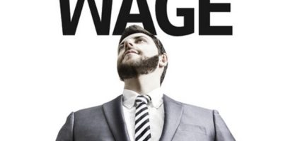 Receive the Wage You Deserve - Get Paid
