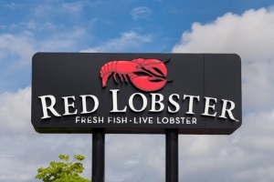 Printable Red Lobster Applications