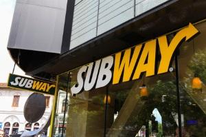 Printable Subway Job Applications